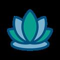 icoon voor mindfulness coach app