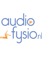 Logo Audiofysio
